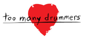 Too Many Drummers
